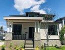 R2459295 - 12825 62 Avenue, Surrey, BC, CANADA