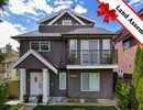 R2503466 - 7531 Oak Street, Vancouver, BC, CANADA