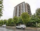 R2467184 - 1002 - 170 W 1st Street, North Vancouver, BC, CANADA