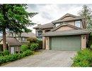 R2466893 - 1650 Pinetree Way, Coquitlam, BC, CANADA