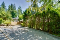985 Clements AvenueNorth Vancouver
