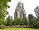 R2467331 - 601 - 2088 Madison Avenue, Burnaby, BC, CANADA