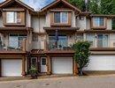 R2460292 - 37 35287 OLD YALE ROAD, Abbotsford, BC, CANADA