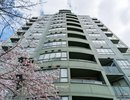 R2446933 - 402 - 3489 Ascot Place, Vancouver, BC, CANADA