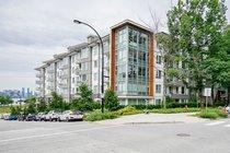 209 - 255 W 1st StreetNorth Vancouver