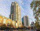 R2464257 - 2203 - 1188 Quebec Street, Vancouver, BC, CANADA