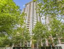 R2468498 - 2601 - 977 Mainland Street, Vancouver, BC, CANADA