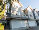 R2468359 - 17 - 7420 Moffatt Road, Richmond, BC, CANADA