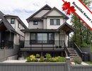 R2469077 - 3802 Coast Meridian Road, Port Coquitlam, BC, CANADA
