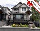 R2526813 - 3802 Coast Meridian Road, Port Coquitlam, BC, CANADA