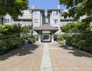 R2469617 - 205 - 6745 Station Hill Court, Burnaby, BC, CANADA