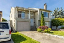 2206 Willoughby WayLangley