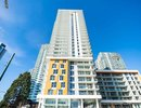 R2469639 - 1102 - 455 SW Marine Drive, Vancouver, BC, CANADA