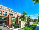 R2469641 - 613 - 7128 Adera Street, Vancouver, BC, CANADA