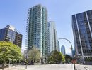 R2504782 - 2106 - 1331 W Georgia Street, Vancouver, BC, CANADA
