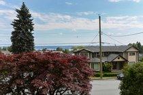 528 Hermosa AvenueNorth Vancouver