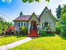 R2470668 - 3358 W 33rd Avenue, Vancouver, BC, CANADA