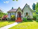 R2513870 - 3358 W 33rd Avenue, Vancouver, BC, CANADA
