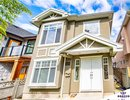 R2470673 - 5818 Booth Avenue, Burnaby, BC, CANADA