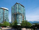 R2472320 - 1004 - 499 Broughton Street, Vancouver, BC, CANADA