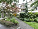 R2472201 - 203 - 235 W 4th Street, North Vancouver, BC, CANADA
