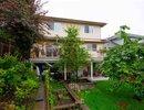 R2472565 - 2916 Walton Avenue, Coquitlam, BC, CANADA