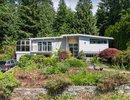 R2471199 - 844 Prospect Avenue, North Vancouver, BC, CANADA