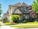 R2471402 - 19296 70 Avenue, Surrey, BC, CANADA
