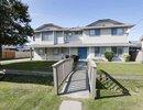 R2471554 - 11411 2nd Avenue, Richmond, BC, CANADA