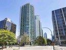 R2472294 - 2106 - 1331 W Georgia Street, Vancouver, BC, CANADA