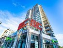 R2472673 - 1808 - 8538 River District Crossing, Vancouver, BC, CANADA