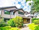 R2473407 - 3525 W 29th Avenue, Vancouver, BC, CANADA