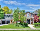 C4823572 - 6 Suncrest  Dr, Toronto, ON, CANADA