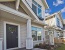R2474253 - 14 - 7180 Lechow Street, Richmond, BC, CANADA