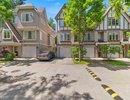 R2474165 - 74 - 12778 66 Avenue, Surrey, BC, CANADA