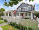 R2504553 - 2568 E 4 Avenue, Vancouver, BC, CANADA