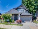 R2474736 - 2851 161 Street, Surrey, BC, CANADA