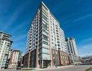 R2474564 - 702 - 7333 Murdoch Avenue, Richmond, BC, CANADA