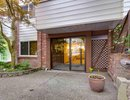 R2474591 - 103 - 3353 Heather Street, Vancouver, BC, CANADA