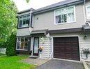 R2470667 - 53 - 12099 237 Street, Maple Ridge, BC, CANADA