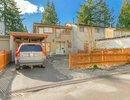 R2471017 - 968 Birchbrook Place, Coquitlam, BC, CANADA