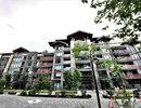 R2474383 - 413 - 2738 Library Lane, North Vancouver, BC, CANADA
