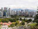 R2475002 - 8 - 1040 W 7th Avenue, Vancouver, BC, CANADA