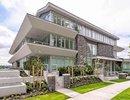 R2475967 - 504 - 768 Arthur Erickson Place, West Vancouver, BC, CANADA