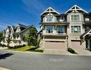 R2475946 - 202 - 3105 Dayanee Springs Boulevard, Coquitlam, BC, CANADA