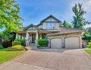 R2475557 - 15626 37 Avenue, Surrey, BC, CANADA