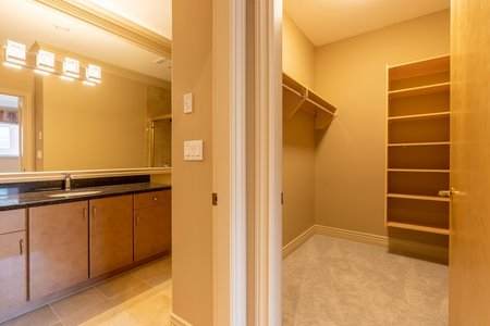 Still Photo for a 9 Bedroom House in Coquitlam