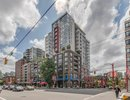 R2476057 - 718 - 188 Keefer Street, Vancouver, BC, CANADA