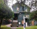 R2476344 - 214 W 11th Avenue, Vancouver, BC, CANADA