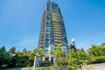 1905 - 6837 Station Hill DriveBurnaby